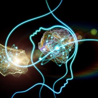 Quantum-psychology